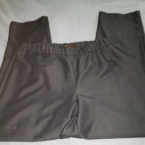 Dana Buchman Pants Size - XL (EUC)